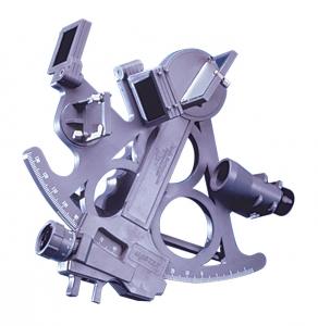 sextant fiyat